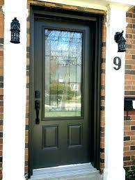exterior door designs decorpraya co