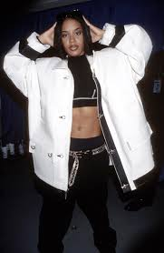 What was Aaliyah's cause of death, how old was she when she ...