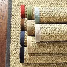 com seagrass rug green 10 x