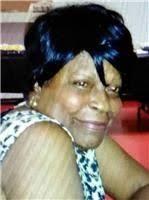 Melba Smith Obituary - Mt. Airy, LA | The Times-Picayune