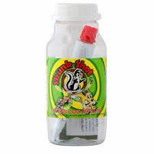 Skunk Shot Cat Dog Repellent Gel Household Pest Control Mitre 10