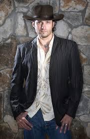 photo#05, Robert Rodriguez | Robert rodriguez, Sin city 2, Celebrities