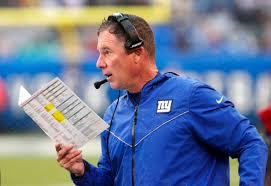 Denver Broncos: What will Pat Shurmur's offense look like?