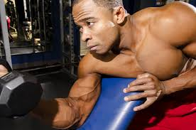 build muscle muscle building plan