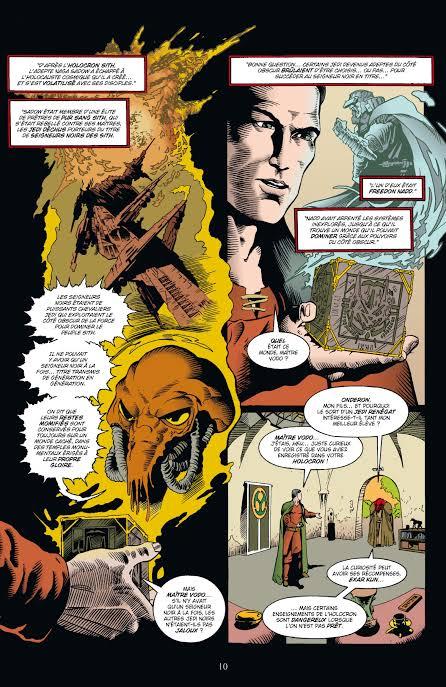 Thon vs Darth Bane - Page 2 Images?q=tbn%3AANd9GcR9mKj4wm1zpGRySn67n3Uje34GS7Q59bp2Lg&usqp=CAU