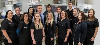Home - Ada West Dermatopathology Meridian Boise Nampa Idaho