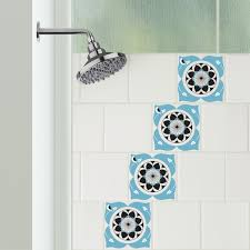 Tile Decals Stickpretty