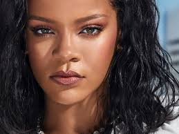 Rihanna confirms Fenty Beauty skin care brand launch
