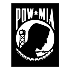 Pow Mia Laptop Car Truck Vinyl Decal Window Sticker Pv157 Vinyl Decals Vinyl Decal Stickers Pow Mia