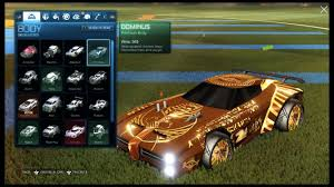 Any Love For A Cheeky Egyptian Dominus Rlfashionadvice