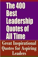 book the best leadership quotes pdf