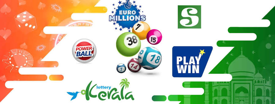 Image result for Play Lottery For Free images""