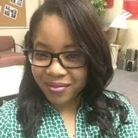 Jasmine Smith, Notary Public in Atlanta, GA 30345