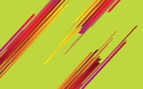 wallpaper pattern color shape line