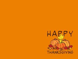 thanksgiving wallpaper screensavers on