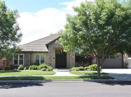 turlock ca single family homes