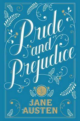 """Image result for book pride and prejducie"""""""