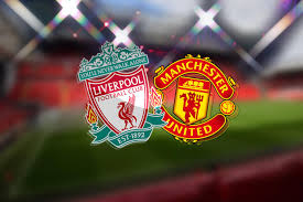 Liverpool vs Man United: Prediction, tickets, TV channel ...