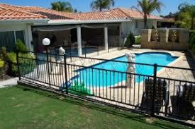 Pool Fence Installation Long Island Pool Fence Suffolk County Pools