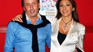 Enrico Monti: chi è il marito di Sabrina Salerno, età, carriera ...