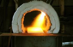 diy blacksmithing forge your own steel