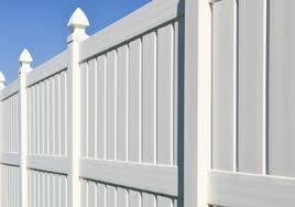 Quality Fence Company Victoria Tx 77901 Yp Com