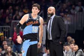 Cleveland Cavaliers: 2019-20 has provided clarity regarding Cedi Osman