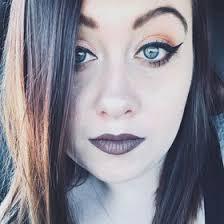 Abigail Bailey (abigailx3) on Pinterest
