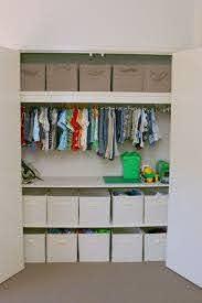 Kids Closet Organization Ideas Design Dazzle Kids Closet Organization Kid Closet Clothes Closet Organization