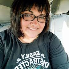 Rhonda Johnson (rhondaj24) on Pinterest