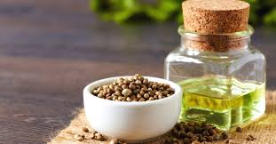 Hemp Oil for Skin: Benefits and How to Use for Your Face