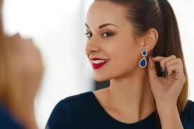 earrings lovetoknow