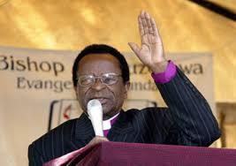 Mugabe's Avoidable Tyranny? - Providence