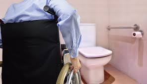 5 common ada bathroom compliance mistakes