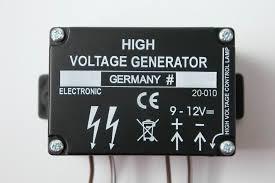 Modulates 9 12v Electric Shock 1000v Enclose Maxi 100m Animals Enclose Electric Special Animals Eclats Antivols