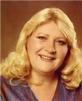 Diana Hill Obituary - Las Cruces, NM | Las Cruces Sun-News