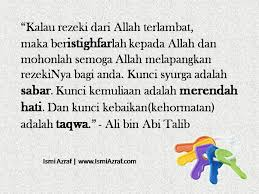 quotes best sabar quotes ideas maghrib prayer