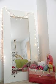 ikea mongstad mirror design ideas