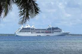 princess cruises returns to tahiti in 2020