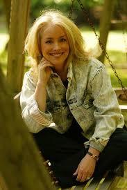 Donna Rice Hughes - Alchetron, The Free Social Encyclopedia