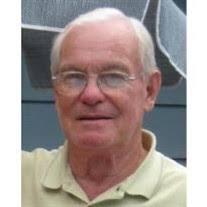 Arthur S. Moore Obituary - Visitation & Funeral Information