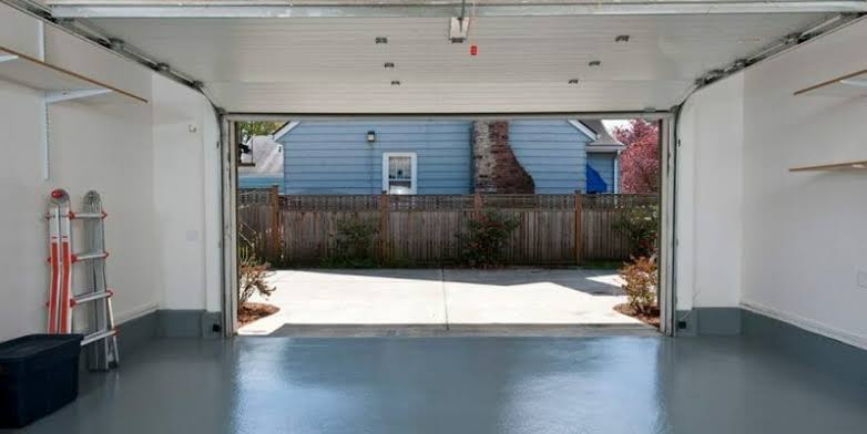 Image result for Tips on Protecting Your Garage Door From The Elements""