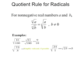 solving radical equations word problems