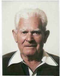 Ivan Matin Kraljević Trtak (1907 - 2004) - Genealogy