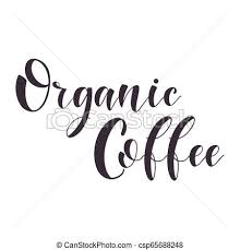 lettering sets of coffee quotes coffee quotes organic coffee