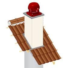 smokex chimney fan poujoulat wales