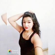 Priya pandey (@d5c81dfacb9a42c) | Twitter