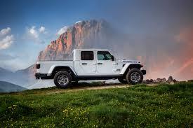 jeep gladiator 5k retina ultra hd
