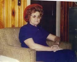 Ada Ward Obituary - Greensboro, NC