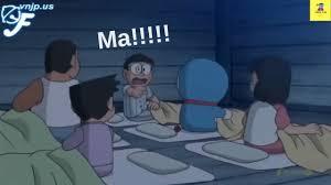 Doraemon Vietsub 2019 - Tổng Hợp Những Tập Hay, Mới Nhất 2019 (Part 1) -  1NBAnn - YouTube